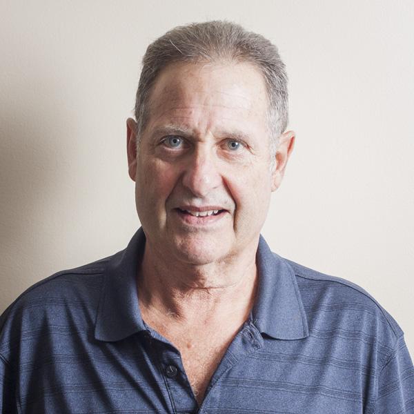 Bill Rednor of WBCB 1490AM
