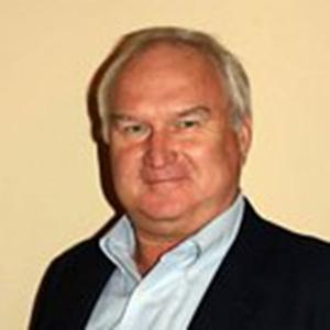 Michael Ivankovich