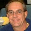 Denny Ostopowicz