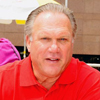 Greg Luzinski