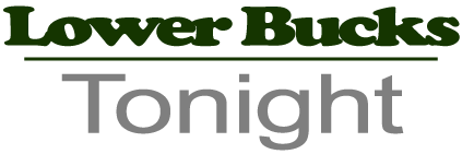 WBCB Lower Bucks Tonight Logo