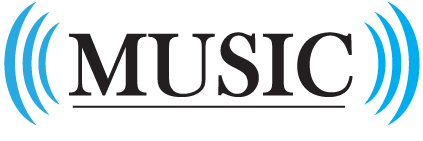 WBCB Music Logo
