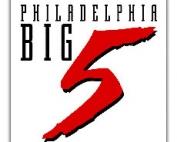 Big 5 Logo