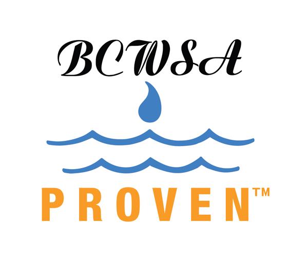 Bucks County Water & Sewer Authority