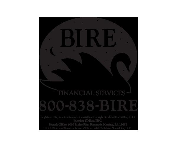 Bire Financial Services