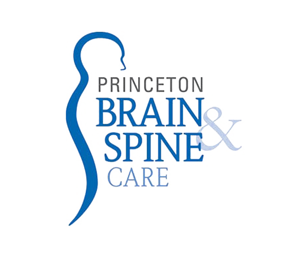 Princeton Brain & Spine Care