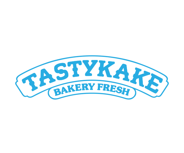 The Tasty Baking Company