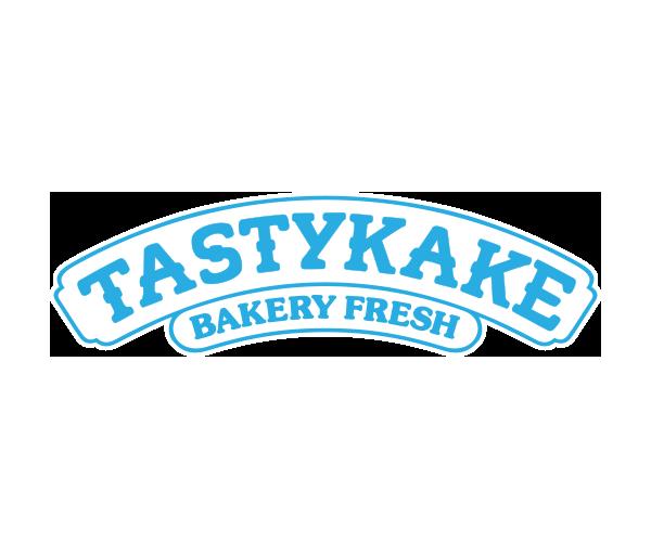 The Tasty Baking Company