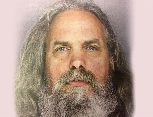 "Feasterville Man Lee Kaplan Guilty in ""Gifted"" Amish Children Case"
