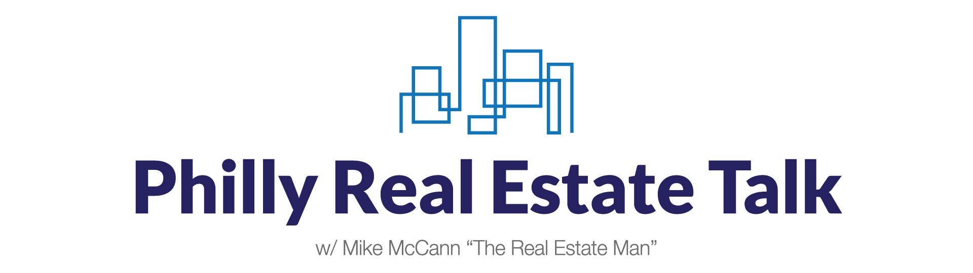 Philly Real Estate Talk with Mike McCann on WBCB 1490