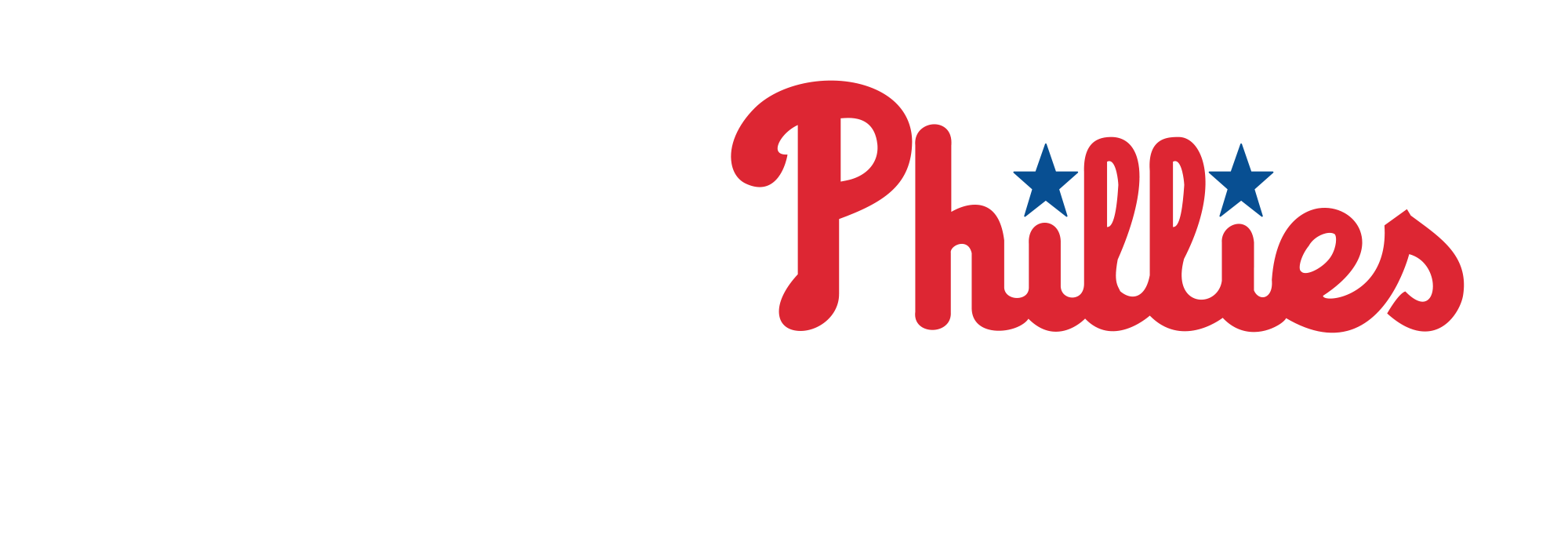Listen to the Phillies live on WBCB, all season long